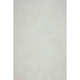 Papel Pintado Colección SOWH 2690 01 20 de Casadeco