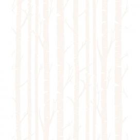 Papel Pintado Colección SOWH 6786 00 01 de Casadeco