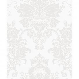 Papel Pintado Colección SOWH 6807 00 45 de Casadeco