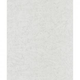 Papel Pintado Colección SOWH 6825 00 00 de Casadeco