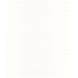 Papel Pintado Colección SOWH 6855 00 00 de Casadeco