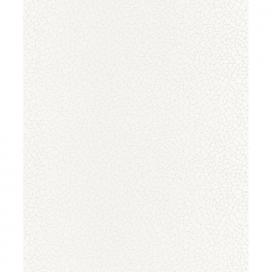 Papel Pintado Colección SOWH 6859 00 08 de Casadeco