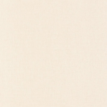 Papel Pintado Colección SNG 6852 11 50 de Caselio