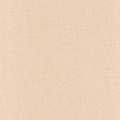 Papel Pintado Colección SNG 6852 12 89 de Caselio