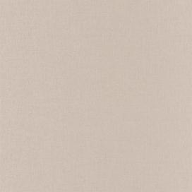 Papel Pintado Colección SNG 6852 17 16 de Caselio