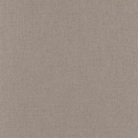 Papel Pintado Colección SNG 6852 19 92 de Caselio