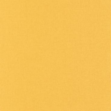 Papel Pintado Colección SNG 6852 20 15 de Caselio