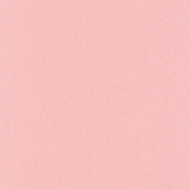Papel Pintado Colección SNG 6852 40 09 de Caselio