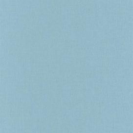 Papel Pintado Colección SNG 6852 60 00 de Caselio
