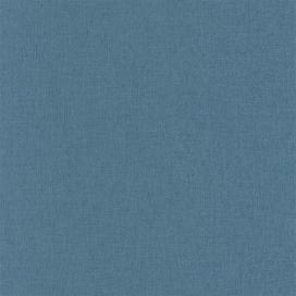 Papel Pintado Colección SNG 6852 65 09 de Caselio