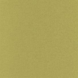 Papel Pintado Colección SNG 6852 73 55 de Caselio
