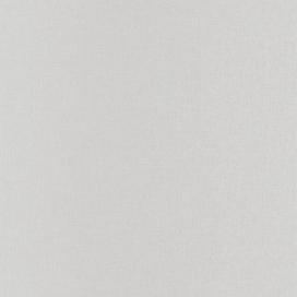 Papel Pintado Colección SNG 6852 91 20 de Caselio
