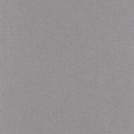 Papel Pintado Colección SNG 6852 93 50 de Caselio