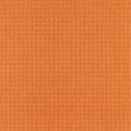 Papel Pintado Colección SNG 6887 31 26 de Caselio