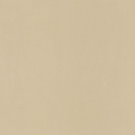Papel Pintado Colección PRLI 5542 13 09 de Caselio