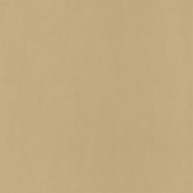 Papel Pintado Colección PRLI 5542 14 12 de Caselio