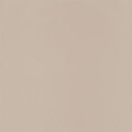 Papel Pintado Colección PRLI 6632 10 00 de Caselio
