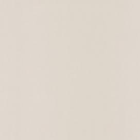 Papel Pintado Colección PRLI 6632 91 45 de Caselio