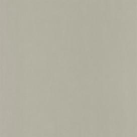 Papel Pintado Colección PRLI 6632 92 75 de Caselio