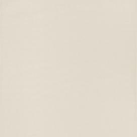Papel Pintado Colección PRLI 5542 01 01 de Caselio