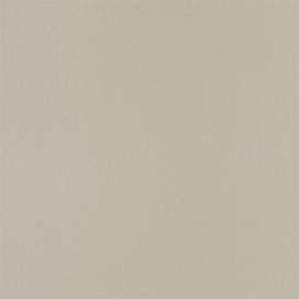Papel Pintado Colección PRLI 6225 90 10 de Caselio