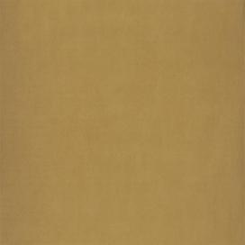 Papel Pintado Colección PRLI 6632 22 04 de Caselio