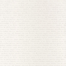 Papel Pintado Colección PRLI 6912 10 00 de Caselio