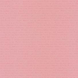 Papel Pintado Colección PRLI 6912 40 08 de Caselio