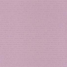 Papel Pintado Colección PRLI 6912 50 01 de Caselio