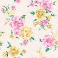 Papel Pintado Colección Botanical 1398860 de Iberostil