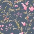 Papel Pintado Colección Botanical 1398842 de Iberostil