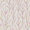 Papel Pintado Colección Botanical 1398881 de Iberostil