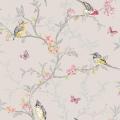 Papel Pintado Colección Botanical 1398081 de Iberostil