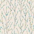 Papel Pintado Colección Botanical 1398883 de Iberostil