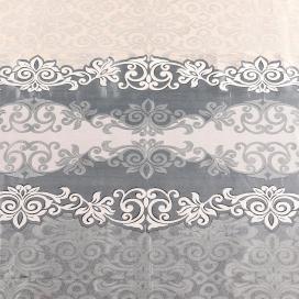 Textura Funda Nórdica Aura perla de JVR