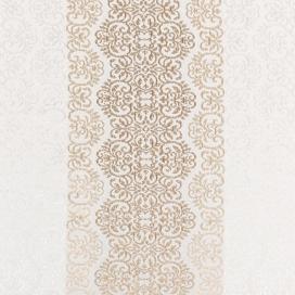 Textura Funda Nórdica Glamour oro de JVR