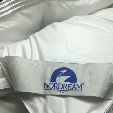 Nórdico Supra 80 gr de Nordream