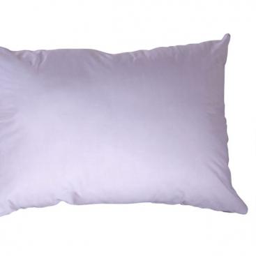Almohada fibra Antiestrés