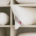 Almohada fibra Bonny