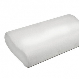 Almohada visco Memory Thermofit