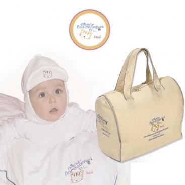 Nórdico Baby-Gel de Nordconfort