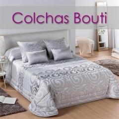 Colcha - Bouti
