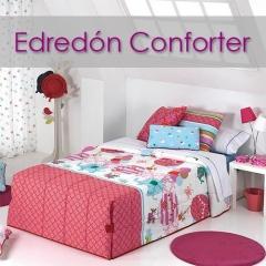 Edredón - Conforter