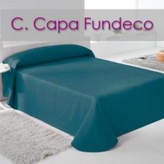 FunDeco Colección