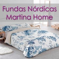 Martina Home