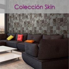 Colección Skin
