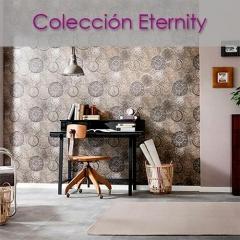 Colección Eternity