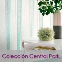 Colección Central Park