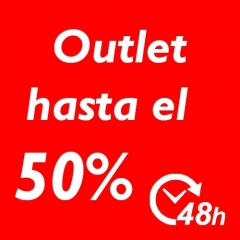Outlet 48h