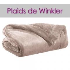 Tender Winkler